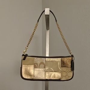 Coach purse G0771-F11410